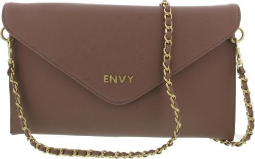 house-of-envy-clubbing-clutch-gre-1-farbe-braun