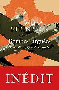 """Résultat de recherche d'images pour """"bombes larguées steinbeck"""""""