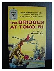 Bridges At Toko Ri