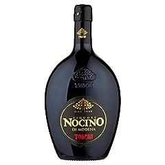 Idea Regalo - Toschi Nocino Classico Ml.700