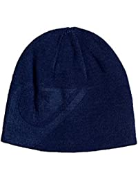 Amazon.fr   Quiksilver - Casquettes, bonnets et chapeaux ... f41fc399b751