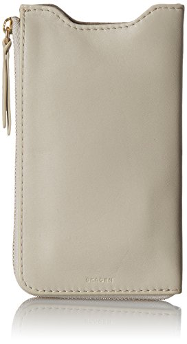 skagen-lilli-iphone-6-or-samsung-s4-phone-sleeve-oatmeal-one-size