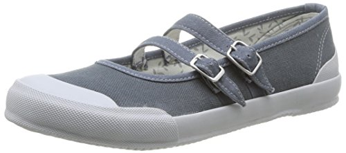 tbs-olanno-damen-sandalen-grau-gris-bitume-40