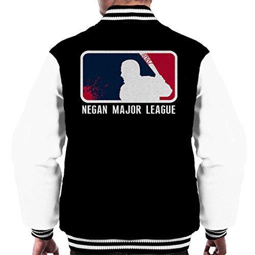 negan-major-league-baseball-walking-dead-mens-varsity-jacket