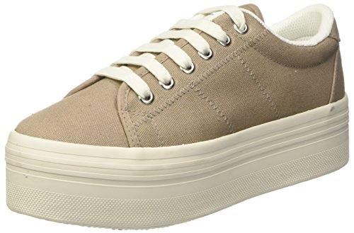 jeffrey-campbell-zomg-chaussures-de-sport-femme-beige-beige-platan-37-eu-eu