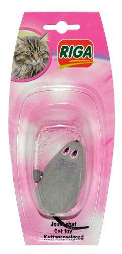 riga-1278-souris-mecanique-jouet-chat