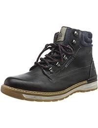 MUSTANG Herren 4141-501-820 Klassische Stiefel