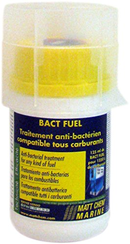 matt-chem-560mfl-bact-fuel-traitement-antibactrien-pour-tous-carburants