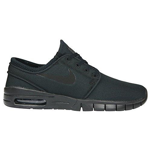 Nike 631303-008