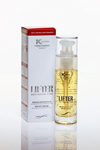 kderm-lifter-anti-age-serum-reparateur-flacon-pompe-30ml