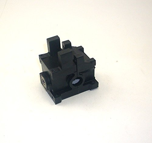 Carson 1:5 4WD CY5 Brushless Porsche 934 500205456 Gearbox Box CPB®