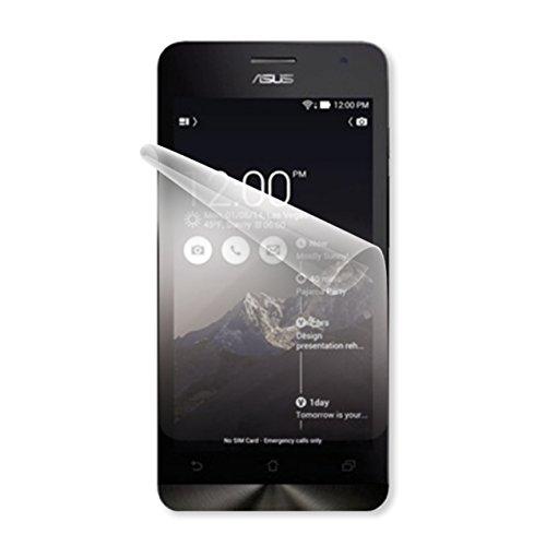 screenshield-pellicola-proteggi-schermo-per-asus-zenfone-5-a501cg-trasparente