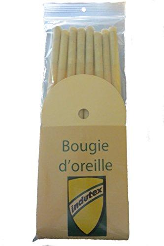12-bougies-doreille-avec-filtre-et-carton-de-protection-made-in-picardie-par-indutexfr