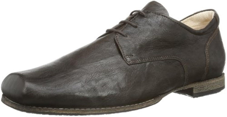 monsieur monsieur monsieur / madame!les hommes & eacute; prix de vente de b00luuaxuq parent guru_888690 derbys divers types et styles de chaussures vintage tide 32ad51
