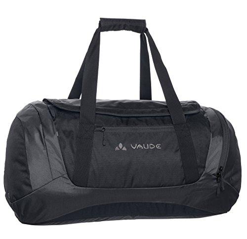 Vaude Reisegepäck Tecotraining, 60 liters black