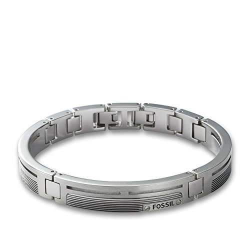 Fossil Herren-Armband JF84476040