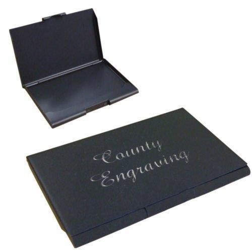 personalised-black-teflon-business-card-holder-engraved