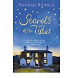 [(Secrets of the Tides)] [Author: Hannah Richell] published on (September, 2012)