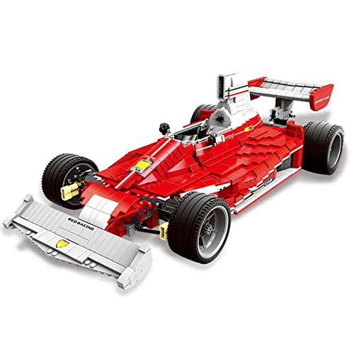 Les Lego Zaveo Juillet 2019 Formule Meilleurs De 354RjLqA