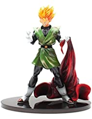 "One Son Gohan Dragon Ball SCultures modeling Tenkaichi Budokai 'L""V (single item) (japan import)"