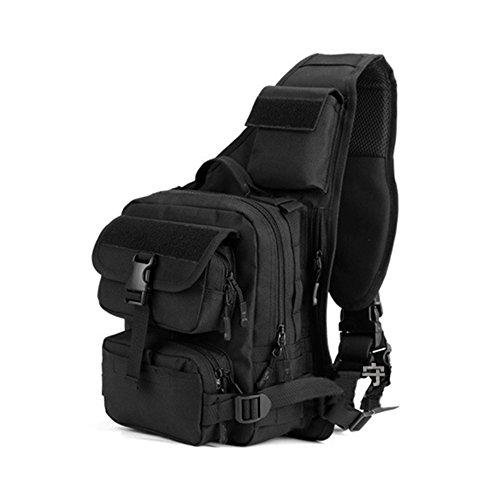 yaagle-mens-army-military-nylon-multi-functional-multi-pocket-outdoor-sports-running-biking-hiking-c