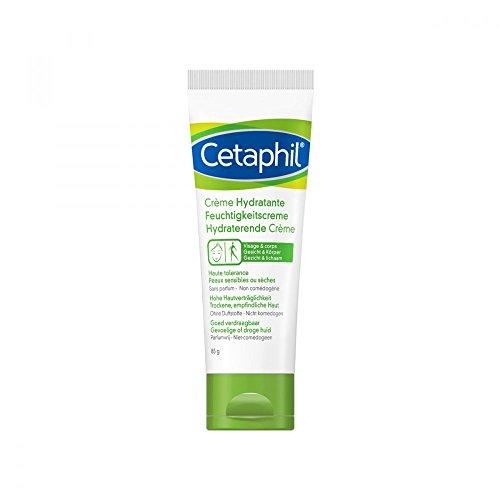 cetaphil-feuchtigkeitscreme-85-ml