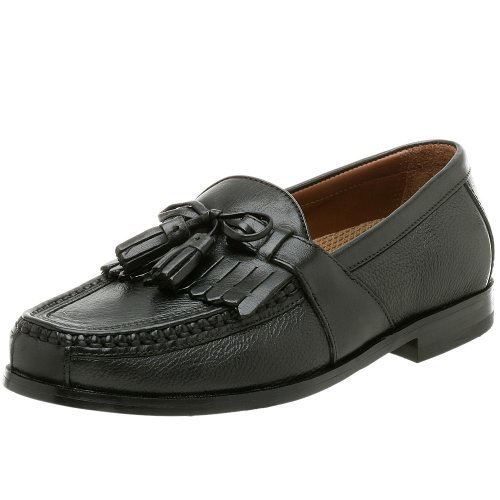 johnston-murphy-mens-aragon-ii-slip-on-loaferblack8-m