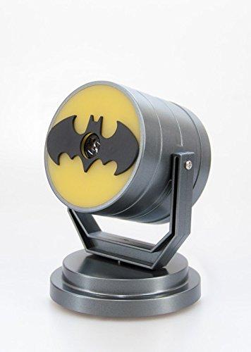 DC Comics Batman Bat Signal Lichtprojektor