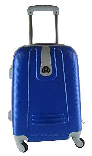 trolley-ryanair-abs-rigido-cabina-4-ruote-bagaglio-a-mano