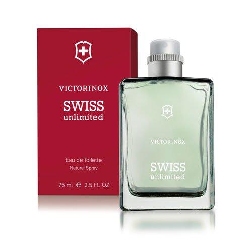 swiss-army-unlimited-para-hombres-por-swiss-army-75-ml-eau-de-toilette-vaporizador