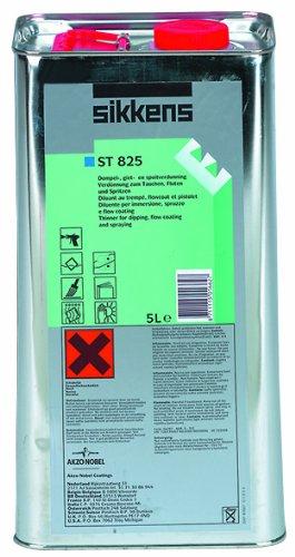 sikkens-st-825-verdunnung-5-liter
