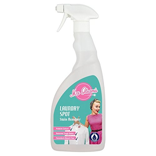 mrs-gleams-laundry-spot-stain-remover-750ml