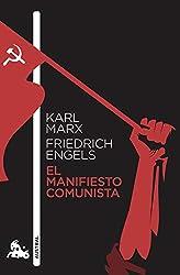 Descargar gratis El manifiesto comunista: 1 en .epub, .pdf o .mobi