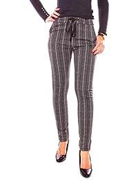 01bb10fb06 Suchergebnis auf Amazon.de für: streifenhose damen: Bekleidung