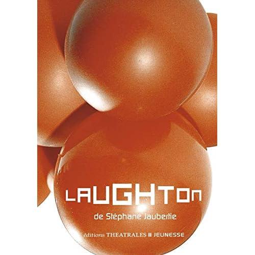 Laughton