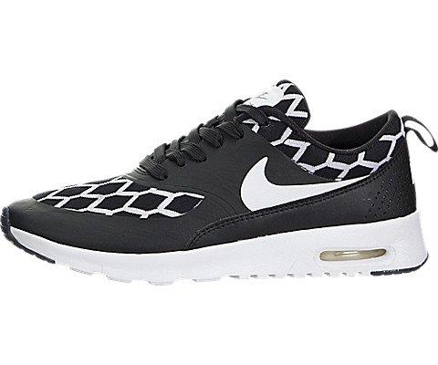 Nike 820244 005