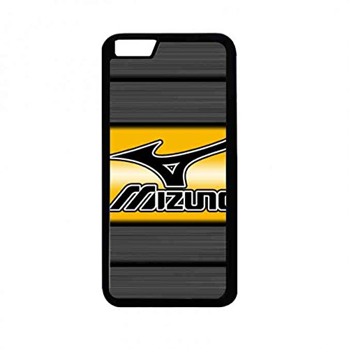 mcm-worldwide-logo-phone-case-michael-cromer-munchen-brand-logo-cover-case-for-iphone-7plus-iphone-7