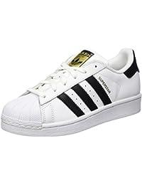Adidas Scarpe Off Sconto Condividi 65 Lo Acquistare gt; Neonato zR5wwE