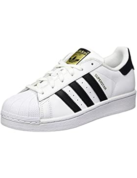 adidas Originals Superstar, Zapa