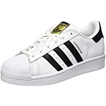 adidas superstar femme amazon