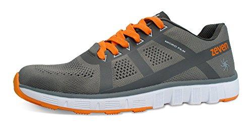 Buy Zeven Grip Mesh Training and Gym Shoes 9e64f2e29