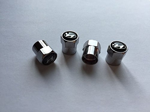 exoca-tm-fur-hyundai-elantra-sonata-8-i20-ix35-i25-i30-tucson-new-santafe-reifen-ventilkappen-ventil