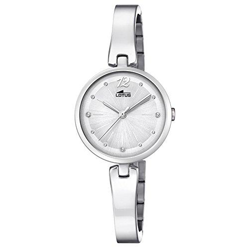Lotus Trendy 18445/1 Wristwatch for women Design Highlight