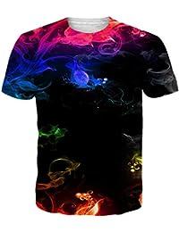 Suchergebnis auf Amazon.de für  regenbogen kostüm - Letzte 3 Monate ... 6a5d852fcc