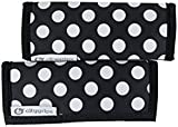 CityGrips Single Handle Bar Grips (Polka Dot)