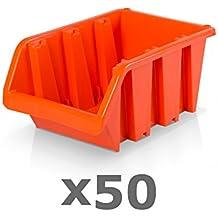 50 mm//Achse 50 mm//Achse TuningHeads//Eibach .0127190.DK.S90-4-25-024 Spurverbreiterung