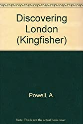 Discovering London (Kingfisher)