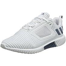 check out 9f383 92990 Adidas Climacool Cm, Zapatillas de Running para Hombre