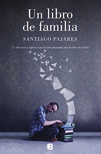 LIBRO DE FAMILIA, UN (Grandes novelas)