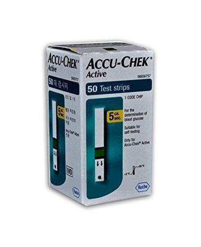 accu-chek-active-test-strips-50strips